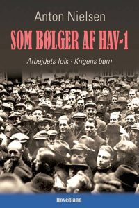 boelger_af_hav_bind_1-2