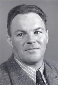 Villy Fuglsang