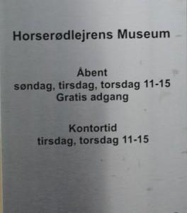 horseroed_(9)_copy