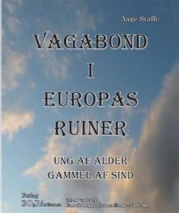 kopi_af_vagabond
